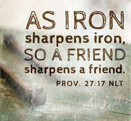 iron-sharpens-iron26691973101439257975.jpg