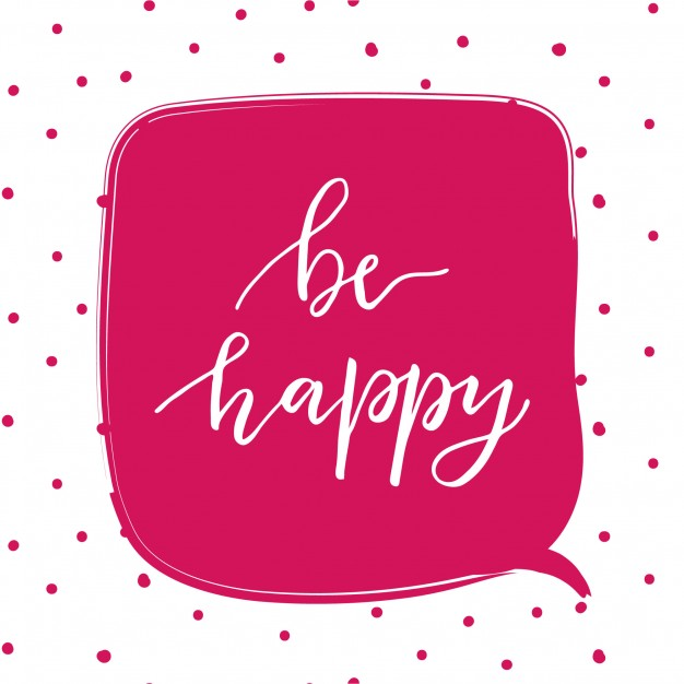 be-happy-quote-design_1076-175.jpg