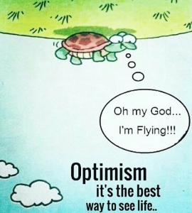 oh-my-god-im-flying-optimism-its-the-best-way-12800090